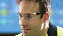 Riley® - Protective Eyewear Range Is Extended Further by Globus®