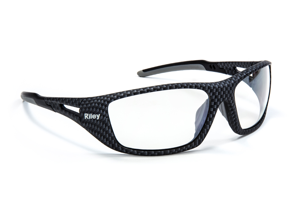 Sivion Riley Eyewear