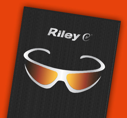 Riley Catalogue